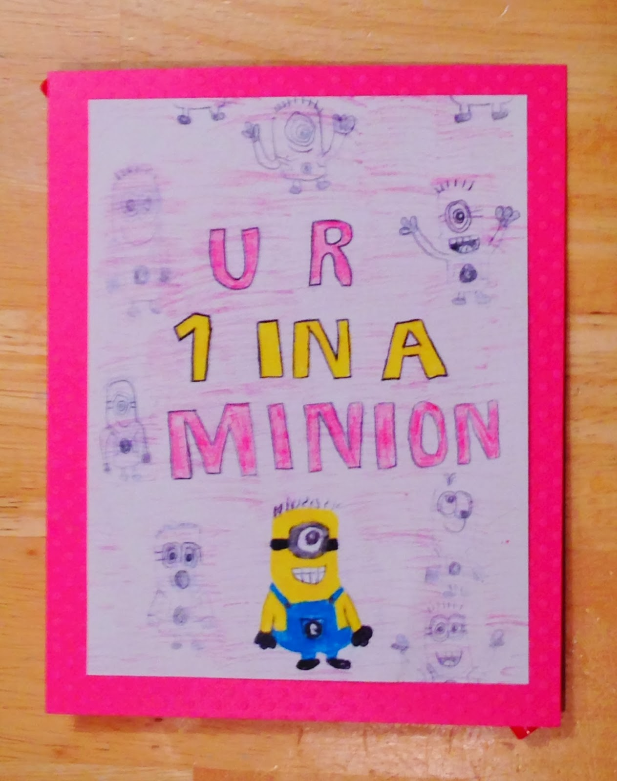 Scrapbook paper art projects -  Scrapbook Paper But You Can Use Construction Paper Or Anything Really Glue Dots Or A Glue Stick School Glue Etc And A Paper Cutter Or Scissors