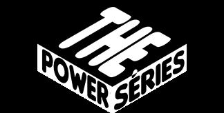 ThePowerSéries