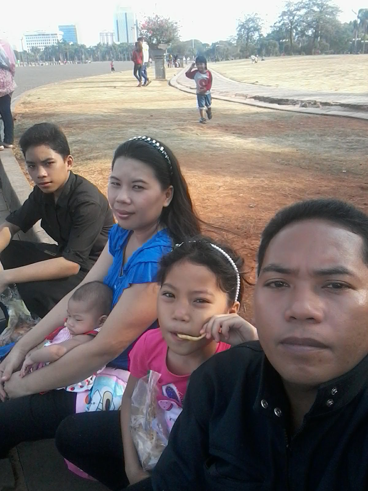 Jhoni Lagunsiang Blog's ( Master Jhon )