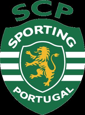 Cantinho do Sporting Clube de Portugal Sporting_Clube_de_Portugal