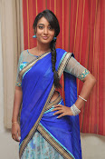 Bhanu Sri dazzling photo shoot-thumbnail-13