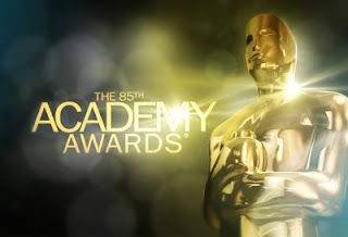 The Oscar Awards 2013 Watch Online OR Free Download