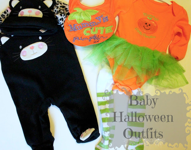 baby halloween outfit guide 3-6 months header image