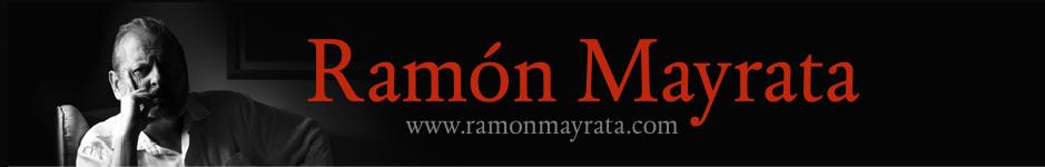 Ramón Mayrata