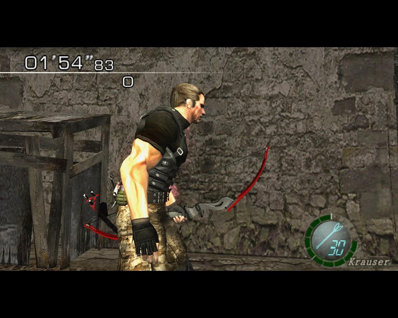 [OFFLINE] Krauser Mega HD Game%2B2015-03-08%2B17-15-55-750