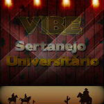 Vibe Sertanejo Universitário – 2012