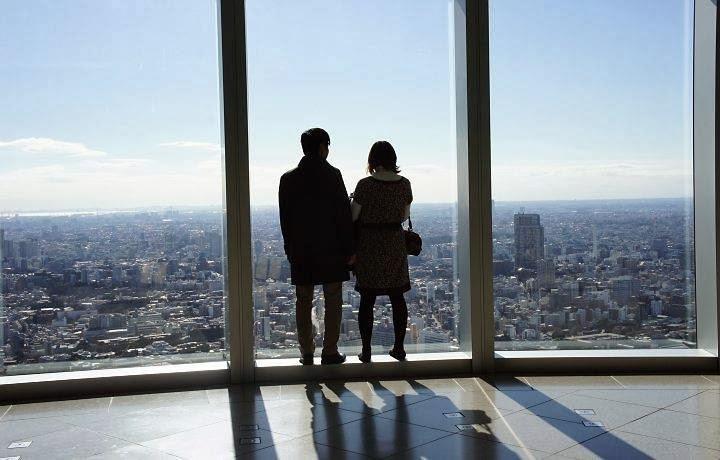 A área metropolitana de Sines instalar de uma grande torre de turista  1374761_746438388715933_1715459769_n