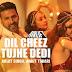 Dil Cheez Tujhe Dedi Lyrics - Airlift | Arijit Singh, Ankit Tiwari