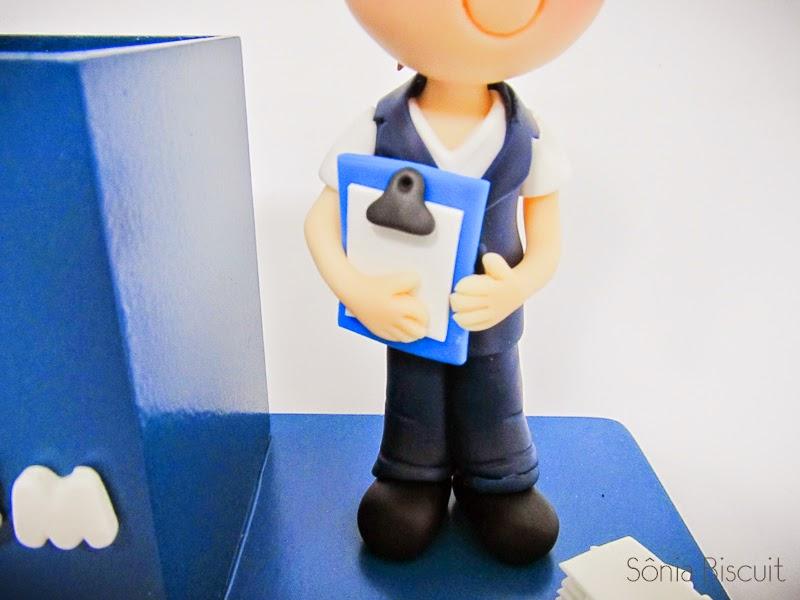 Médicos, Recepcionistas, Enfermeiras, profissionais de TI, profissionais da Limpeza, responsáveis pelo Agendamento, profissionais do Administrativo, Técnicos de Raio X, Encarregados de Exames, responsáveis pelo Envelopamento, Auxiliares de Ultrassom, Coordenadores Operacionais, Digitadores, profissionais de Faturamento, profissionais de Almoxarifado, lembrancinhas, Ser Imagem