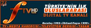 fortuna TV ƒᴴᴰ ◉ CANLI YAYIN ◉ MEDYA HABERCİSİ ◉ YAŞAM ◉ SANAT ◉ TV DERGİSİ 🇹🇷 FTV TÜRK HD 1992™