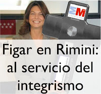 Figar en Rimini