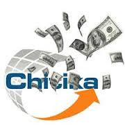 Chitika Ad untuk Publisher Indonesia