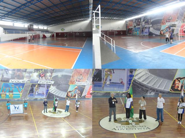 http://1.bp.blogspot.com/-U0QZ8zo2Y_E/UAdb7KQbQxI/AAAAAAAAAzY/XEhhwMQD6fw/s1600/Torneio+Futsal.png