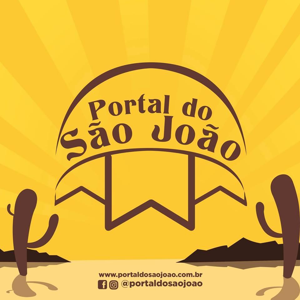 Portal do São João