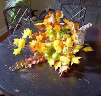 http://www.likemerchantships.org/2007/11/thanksgiving-centerpiece.html