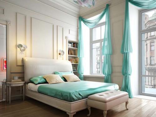 10 Luxury Interior Design Ideas ~ Home Design Ideas