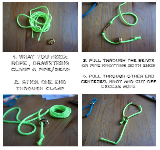 easy string figures and how to make them