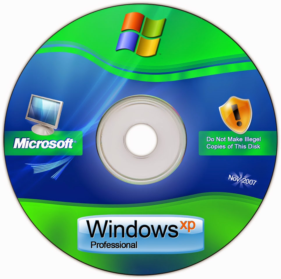 Скачать Win Xp Cd Торрент - фото 4