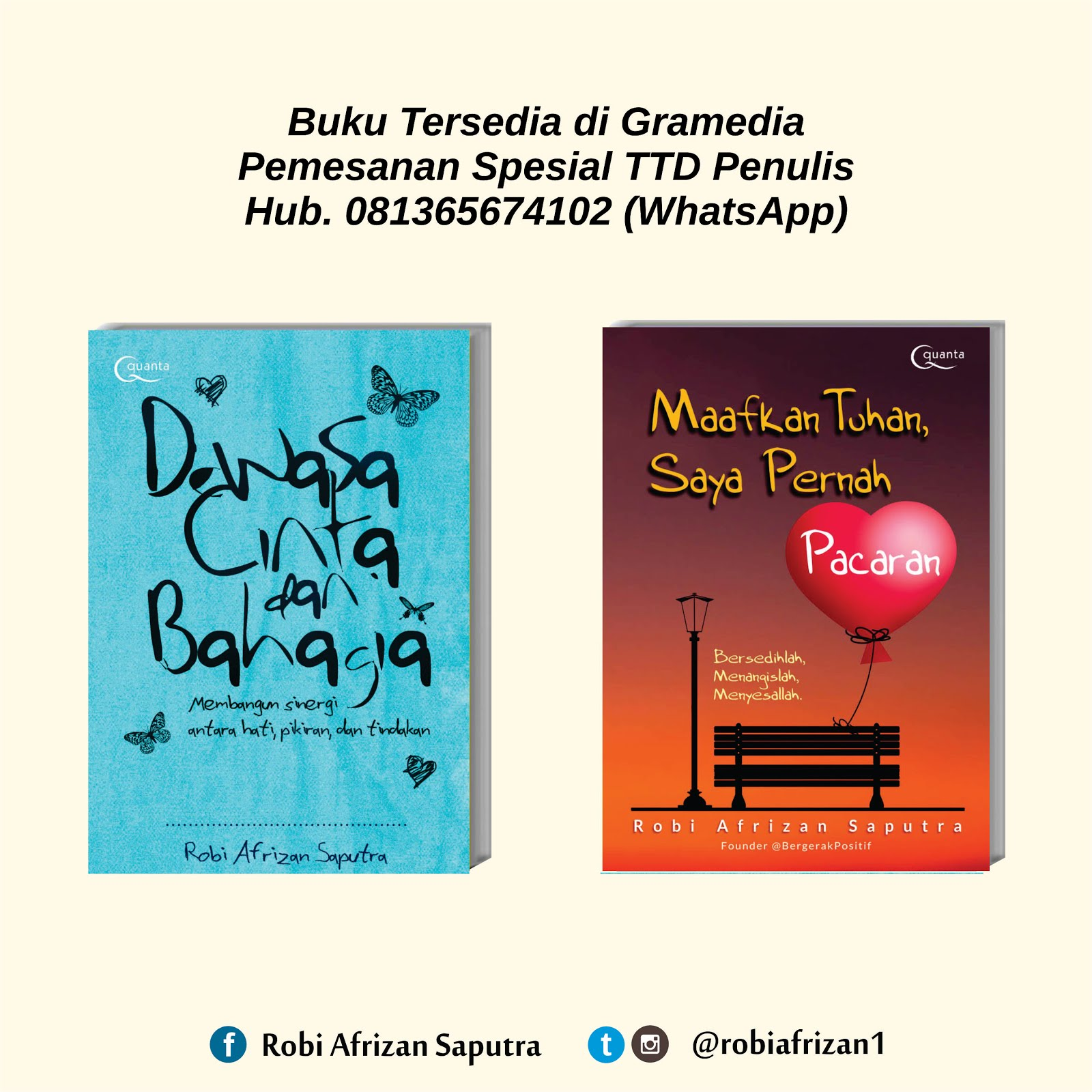 Tersedia di Gramedia