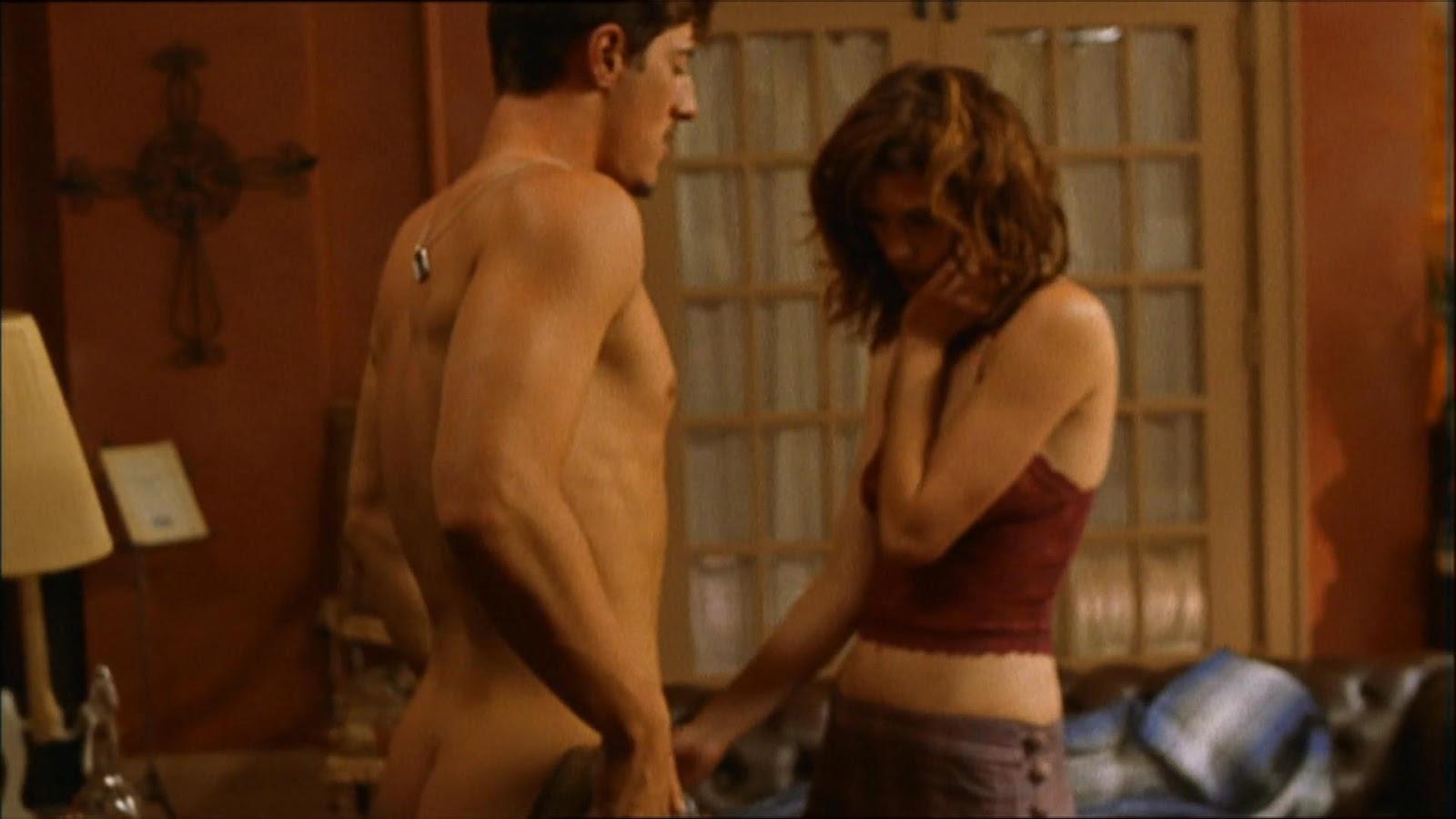 erotika-film-2005