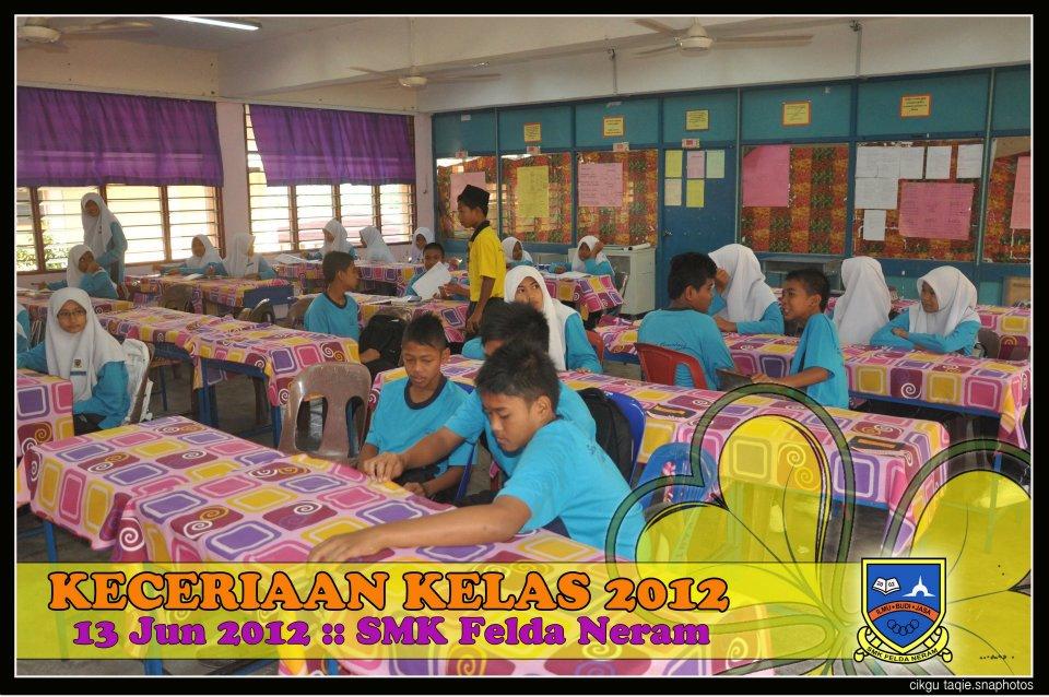 Wednesday, 4 July 2012