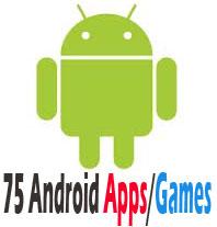 gartis apliaksi android dan games