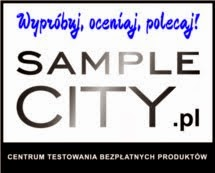 SAMPLECITY.PL