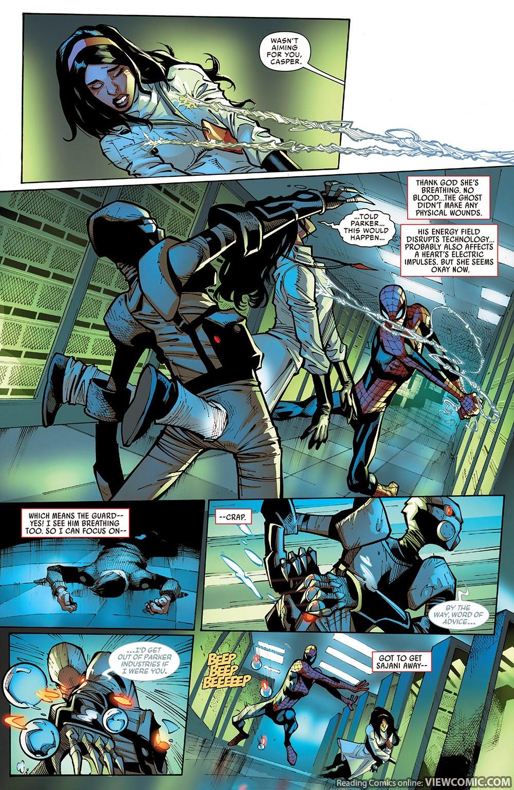 Amazing spider man v3 018 2015 viewcomic