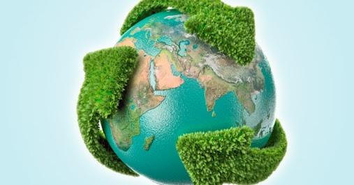 La naturaleza no hace nada en vano reflexiones y re uso for Tambores para agua potable