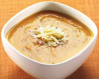 http://www.educazionenutrizionale.granapadano.it/it/ricette-e-menu-per-la-salute/tutte-le-ricette/zuppa-di-carote-e-ceci