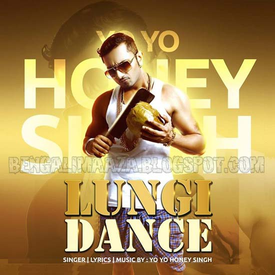 Mr Jatt No Need Karan: Download The Lungi Dance Video Song