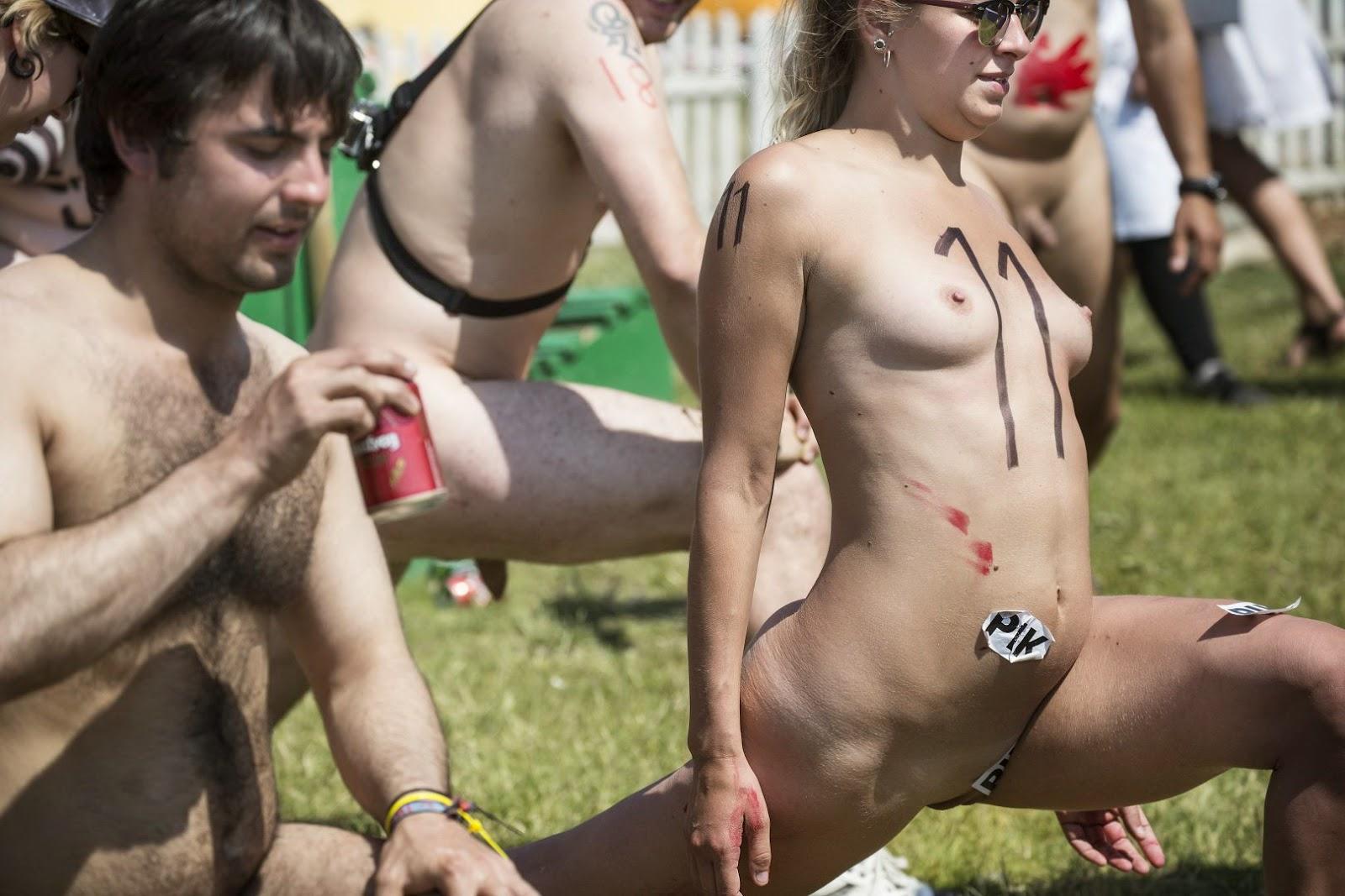 hot ssex rør Roskilde