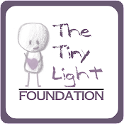 The Tiny Light Foundation