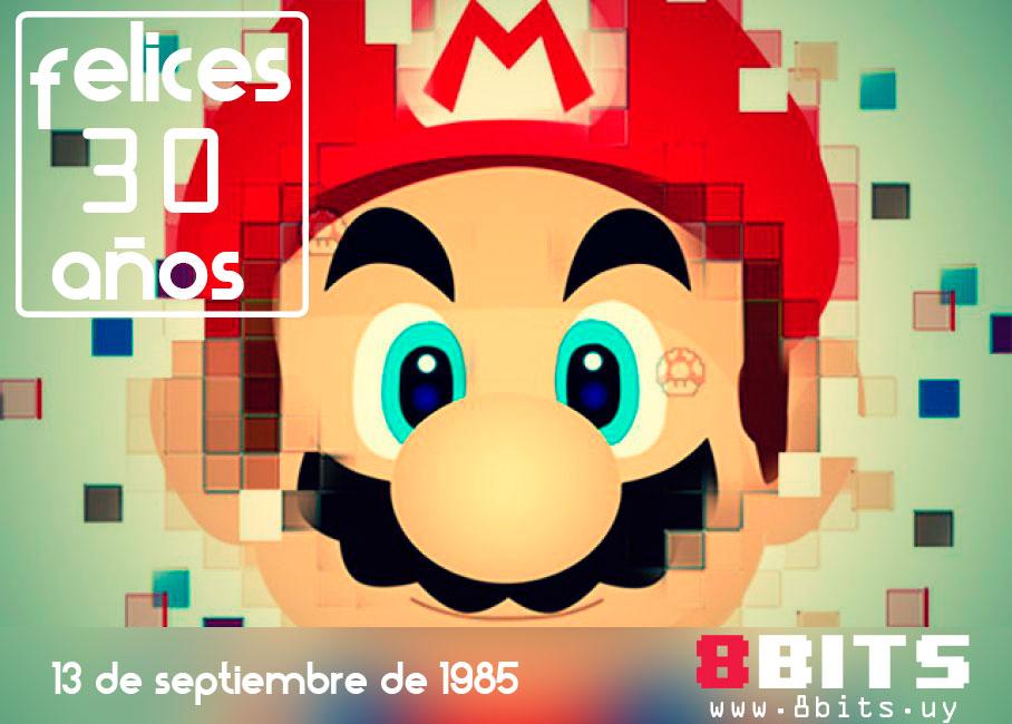 Asombroso Chico Marco Del 1er Cumpleaños Imagen - Ideas ...
