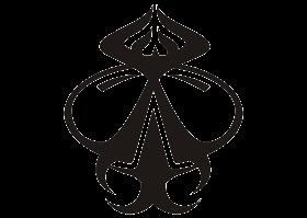 Kamen Rider Logo Vector download free