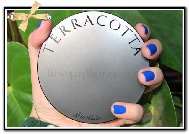 Guerlain Terracotta 2012: Swatches y Reviews-213-makeupbymariland