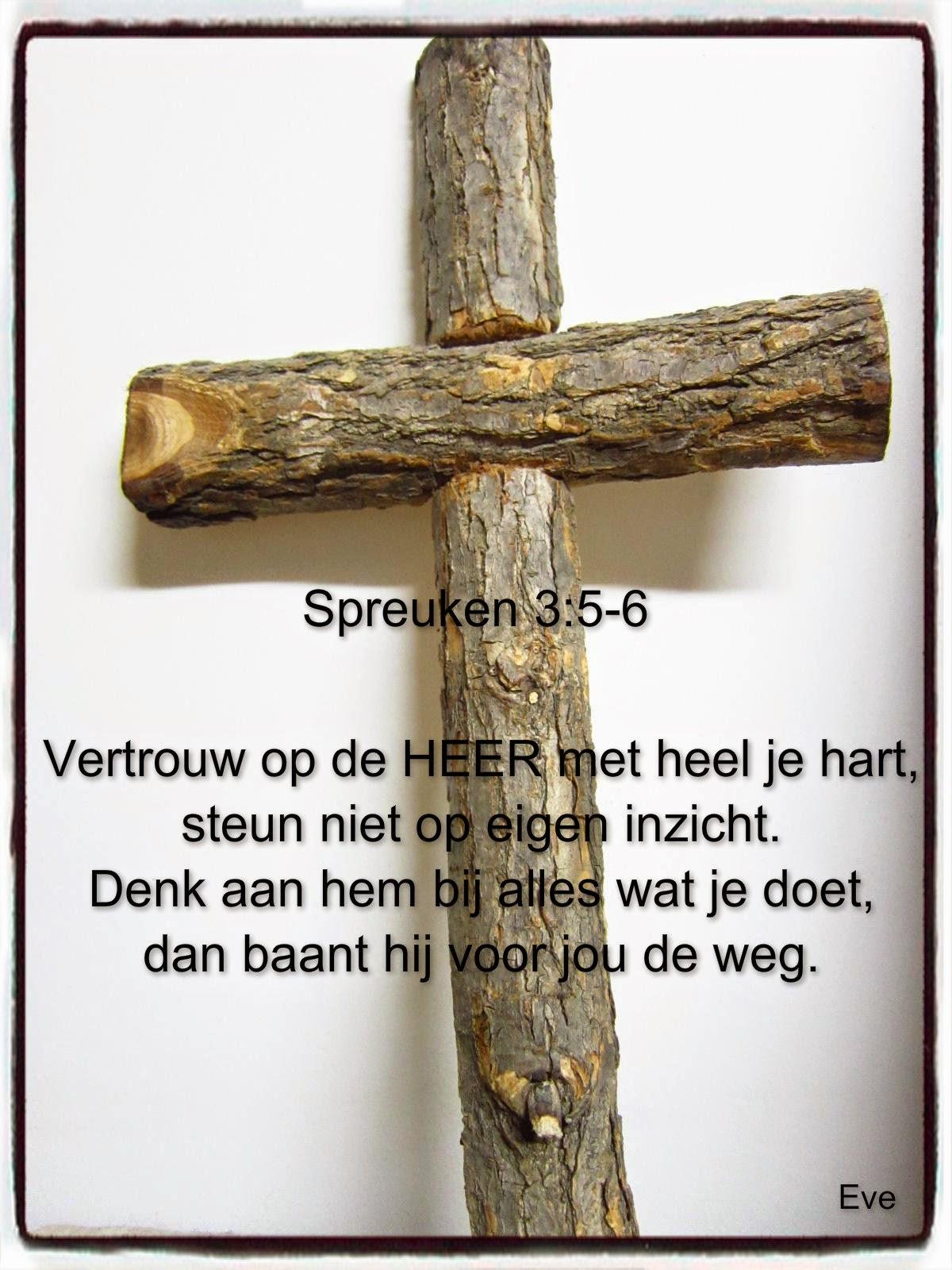 Citaten Met Pasen : Good morning girls nederland spreuken