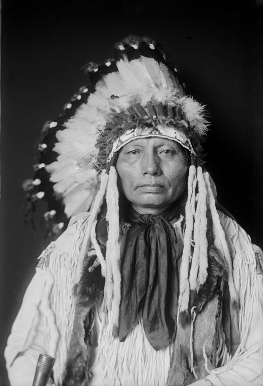 the cheyenne indians Cheyenne indians the history of the cheyenne indians and their culture the cheyenne indians are from the great plains many people don't know this but the cheyenne consists of two tribes.