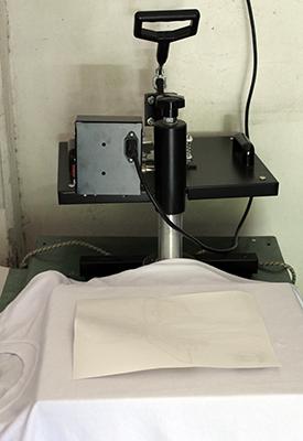 cetak digital