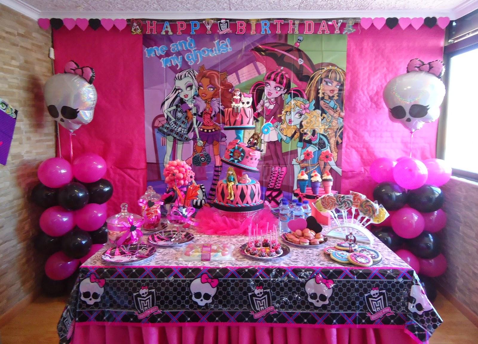 Pasteles isabella cumplea os de mi princesa - Fiestas cumpleanos originales adultos ...
