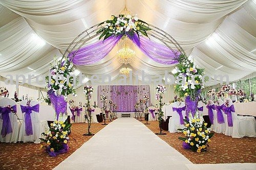 Wedding Marquees Perfect For A Themed Celebration Wedding Ideas