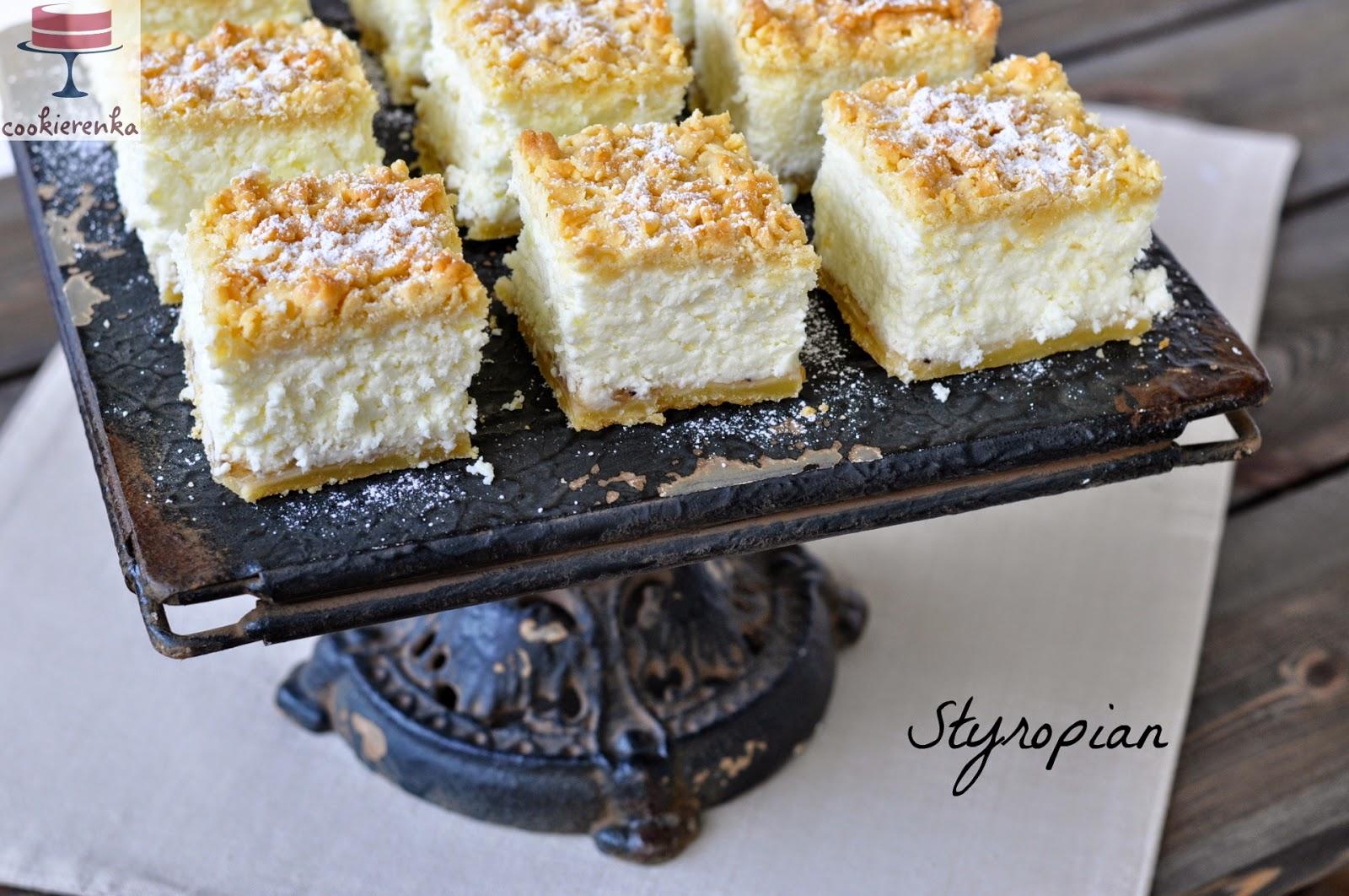 http://www.cookierenka.com/2014/10/styropian-czyli-ciasto-la-sernik.html