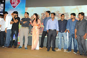 Maine Pyar Kiya Movie Audio Release Photos-thumbnail-16