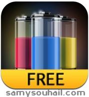 ����� Battery Master Free ������ ��� �������� ������� ������ ������� ��������  ������ %D8%AA%D8%B7%D8%A8%D