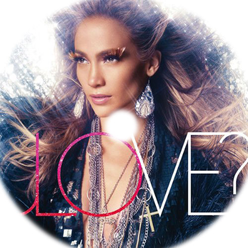 jennifer lopez love album. [ALBUM]Jennifer Lopez - Love