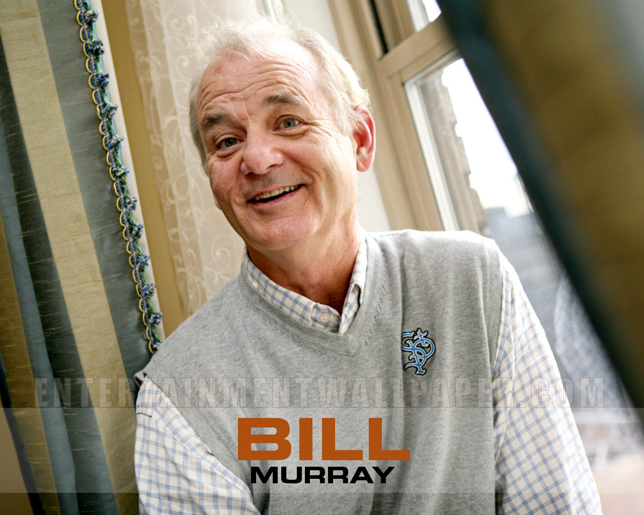 bill murray hd wallpaper - photo #32