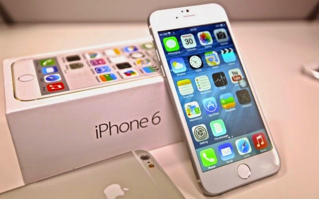 unlock-iphone-6