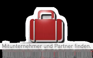 AustrianEntrepreneurs.com: Mitunternehmer und Partner finden.