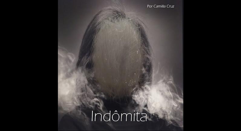 Indômita