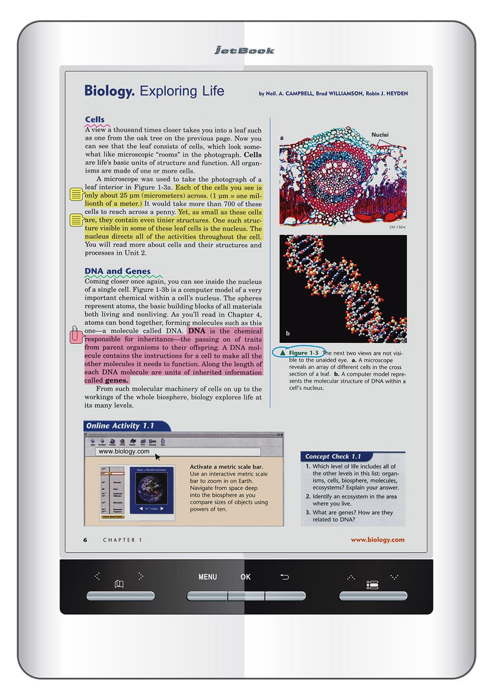 best large pdf reader ipad
